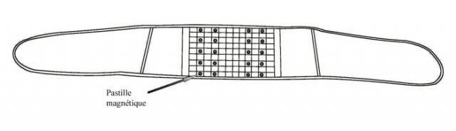 152c1ae72b5 ceinture-magnetique-lombaire-renforcee-3