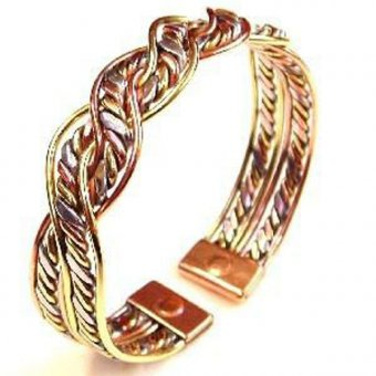 bracelet-magnetique-barbade-1