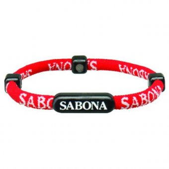 bracelet-energetique-rouge-1