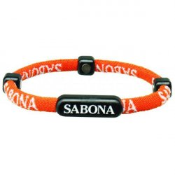 bracelet-energetique-orange-1