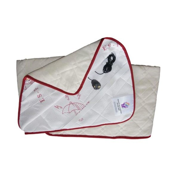 surmatelas cocon protection ondes electromagn tiques. Black Bedroom Furniture Sets. Home Design Ideas