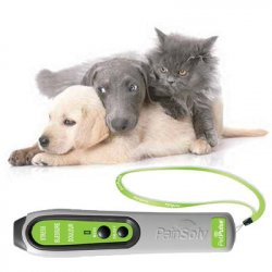 pet-pulse-soulage-animaux-champ-magnetique-pulse-1