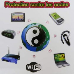 pastille-protection-anti-onde-telephone-1
