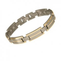 bracelet-magnetique-homme-salomon-1