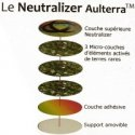 neutralizer-protection-onde-telephones-sans-fil-4
