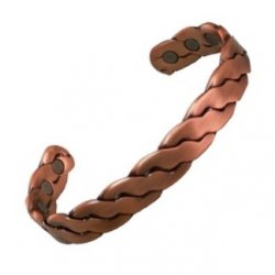 bracelet-magnetique-carvi-1