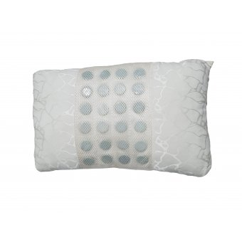 coussin-lithotherapie-jade-1
