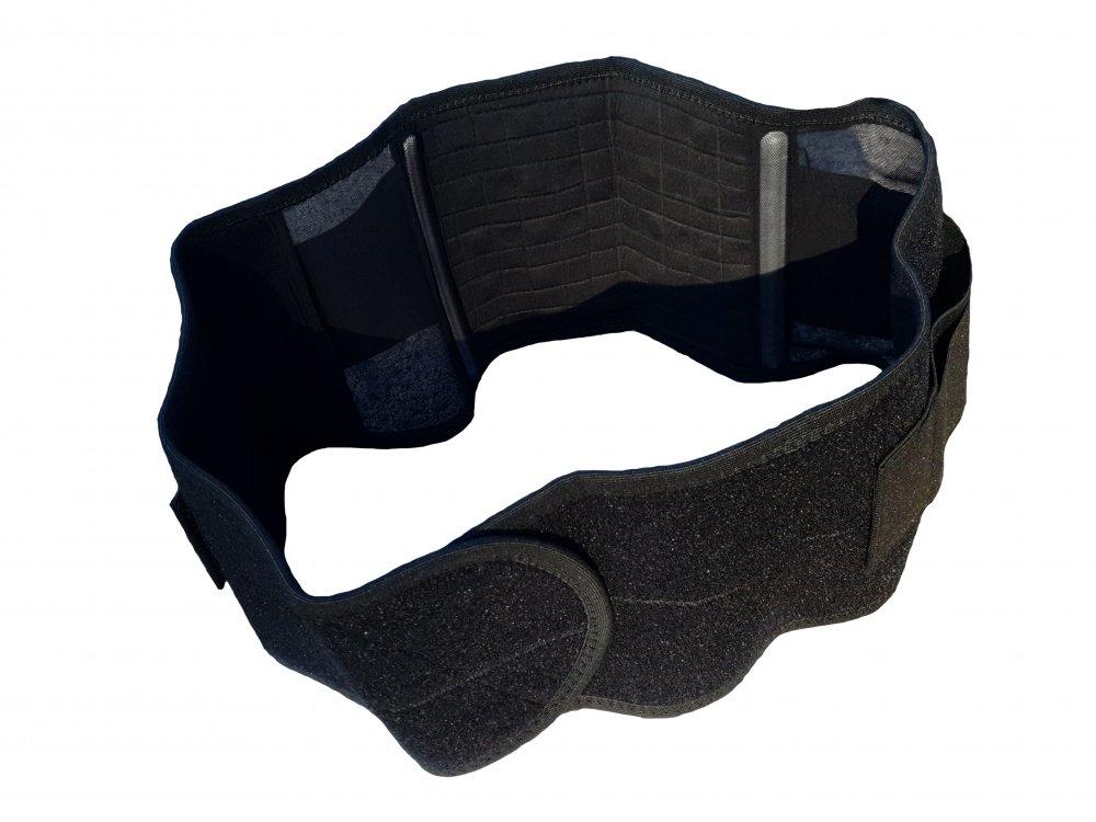 4d87771f306 ceinture-magnetique-lombaire-renforcee-1